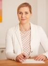 Dr. med. Katharina Schmidt