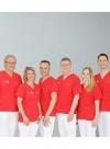 MED:SMILE - Zahnarzt Mannheim Zahnarztpraxis für Zahnmedizin und Implantologie Mannheim