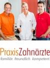 Bodo Schmitt, Dr. Sabine Haverkamp, Dr. Rene van den Wildenberg
