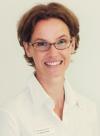 Dr. med. dent. Tanja Fischer