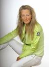 Ulrike Kappelmayer