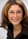 Cosima Schwill