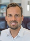 Dr. med. André Richter
