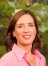 Dr. med. Johanna Goldis