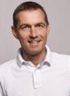 Dr. med. Stefan Bierwirth
