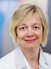 Dr. Antje Reinshagen
