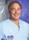 Dr. med. dent. Herbert Sirch