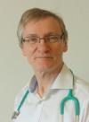 Dr. med. Andreas Kappelhoff