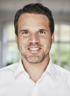 Dr. med. Axel Haber