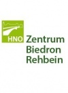 HNO Zentrum Ruhrquartier Dr. med. Slavomir Biedron und Anselm Rehbein