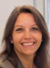 Dr. med. Andrea Philipp