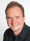 Dr. med. Robert Bodlaj