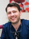 Dr. med. dent. Marcus Mense