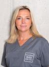 Dr. med. Sandra Wolf