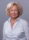 Dr. med. Helga Kammler-Baumann