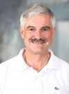 Dr. med. Christian Uhlig