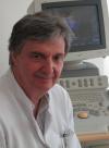 Dr. med. Günter Sauerwein