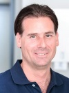 Dr. med. dent. Patrick Balzer