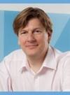 Dr. med. Martin Baumrucker