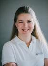 Anja-Alexia Lochmann