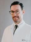 Dr. med. Felix Schröter