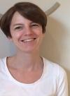 Dr. med. Jessica Walz
