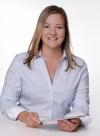 Dr. Katrin Heiermann M.Sc.