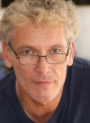 Dr. med. dent. Jörg P. Cavelius