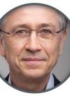 Dr. Dr. med. Hans-Jürgen Bickmann