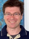 Dr. med. dent. M.Sc. Volker Oberste