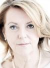 Verena Frickhinger