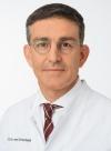 Priv.-Doz. Dr. med. Erhan Basad