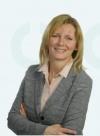 Dr. med. Martina Schmoor