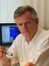 Dr. med. Volker Franz Thorn