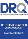 DRQ MVZ Zahnmed. Versorgungsszentrum
