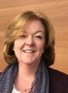 Birgit Rustmeier