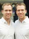 identical - Zahnheilkunde und Prophylaxe, Dr. Steffen Bethke und Dr. Thomas Bethke
