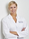 Dr. Grit Englich
