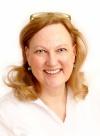 Petra Griesshaber
