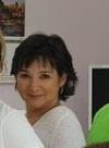 Dr. med. dent. Viktoria Ansorg