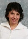 Ulrike Werner-Larsen