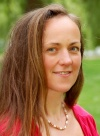 Dr. rer.nat. Anne-Kathrin Ziebandt