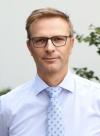 Dr. med. Wolfgang Zinser