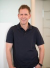 Dr. med. dent. M.Sc. M.Sc. Mark Schmeer