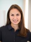 Dr. med. dent. Silvia Dreher