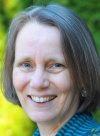 Sabine Ritter