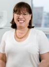 Dr. med. dent. Marion Ramming