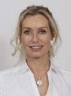Dr. med. dent. Christine Voslamber