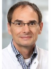 Dr. med. Peter Klein-Weigel