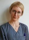 Dr. med. Kaissa Krickhuhn